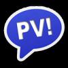 دانلود Perfect Viewer 2.3.0.5 - مرورگر سریع تصاویر برای اندروید
