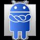 دانلود Ghost Commander File Manager 1.52.4 - فایل منیجر قدرتمند اندروید
