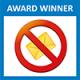 دانلود Call SMS Blocker- AWARD WINNER Premium 7.0.14 - قدرتمندترین برنامه مسدودسازی تماس و SMS اندروید