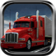 دانلود Truck Simulator 3D 1.9.7 - بازی شبیه ساز رانندگی با تریلی برای اندروید + نسخه مود