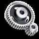 دانلود MacroDroid – Device Automation 3.2.1 – انجام خودکار کارها در اندروید
