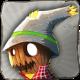 دانلود Run Robert Run 1.0.9 - بازی بدو رابرت بدو برای اندروید! + نسخه مود