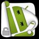 دانلود Sleep as Android 20150102 برنامه ساعت زنگدار اندروید