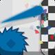 دانلود Fast Finger™ 1.11 - بازی هیجان انگیز انگشت سریع برای اندروید