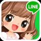 دانلود LINE Play 2.7.3.0 بازی دخترانه تزیین خانه برای اندروید