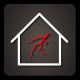 دانلود Lightning Launcher eXtreme 10.6.4 - لانچر بسیار سبک اندروید
