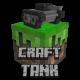 دانلود Craft Tank 1.5.2 بازی اعتیادآور نبرد تانک ها برای اندروید