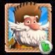 دانلود Westbound: Pioneer Adventure 1.5.6 – بازی ماجراجویی آنلاین اندروید