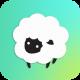 دانلود Madow Sheep Happens 1.6.1 بازی نجات گوسفندان اندروید