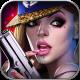 دانلود کلش آف مافیا Clash of Mafias 1.0.45 بازی استراتژیک اندروید