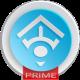 دانلود Blinq Lollipop Launcher Prime 2.0.1 لانچر جدید اندروید