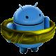 دانلود 3C Toolbox Pro (Android Tuner) 1.2.4.1 - مجموعه ابزار پیشرفته اندروید