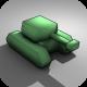 دانلود Tank Hero 1.5.9 بازی تانک قهرمان برای اندروید