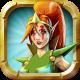 دانلود Saga of Clans 1.02 بازی حماسه قبایل اندروید