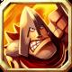 دانلود Armies of Dragons 1.0.1 بازی استراتژیکی ارتش اژدهایان اندروید