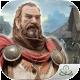 دانلود Tribal Wars 2.6.1 بازی استراتژیکی جنگ های قبیله ای اندروید