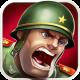 دانلود Battle Glory 2.36 - بازی استراتژیک شکوه نبرد برای اندروید