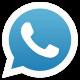 دانلود WhatsApp+ 6.67 - برنامه واتس آپ پلاس برای اندروید