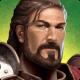 دانلود Tribal Wars 2 v1.6.1 بازی استراتژیکی جنگ های قبیله ای 2 اندروید