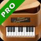 دانلود Piano Companion PRO chords 4.3.13 – پیانو اندروید