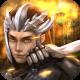 دانلود Legend of Empire - Daybreak 1.1.11 - بازی استراتژیک افسانه امپراطوری - سپیده دم برای اندروید