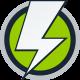 دانلود Download Manager for Android 4.45 - برنامه قدرتمند مدیریت دانلود برای اندروید