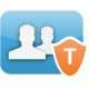دانلود Private Space Pro- SMS&Contact v1.7.3 - برنامه محافظت از اس ام اس و تماس برای اندروید