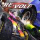دانلود RE-VOLT Classic(Premium) - 3D v1.1.9 - بازی ماشین جنگی اندروید + فایل دیتا