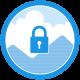 دانلود Secure Gallery(Pic/Video Lock) 3.2.6 - برنامه محافظت از گالری برای اندروید