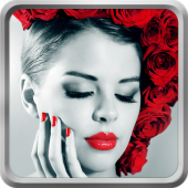 Color Effect Booth Pro icon