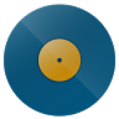 Inline Music Player FULL icon