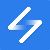 Snap Share - Offline Transfer icon