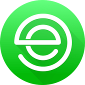 Erudite Dictionary icon
