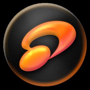 دانلود jetAudio Music Player Plus 9.3.3  موزیک پلیر جت آیدیو اندروید