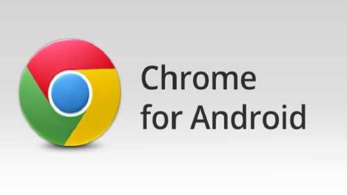 Google Chrome 60.0.3112.97 مرورگر گوگل کروم اندرویددانلود Google Chrome 60.0.3112.97 مرورگر گوگل کروم اندروید