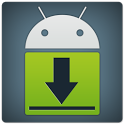 Loader Droid icon