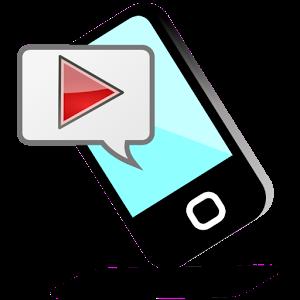 دانلود Call Recorder 2.0.63 بهترین نرم افزار ضبط مکالمات اندروید