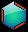 دانلود 3.2.0 Caustic 3 - اپلیکیشن حرفه ای ساخت موزیک