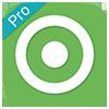 دانلود Toucher Pro Premium v1.26 - اپلیکیشن کاربردی دسترسی به تنظیمات مختلف دستگاه