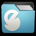 دانلود Solid Explorer Classic 1.7.2  - زیباترین فایل منیجر اندروید