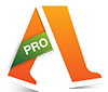 دانلود Accupedo-Pro Pedometer 6.2.3.G - قدم شمار و مسافت سنج اندروید