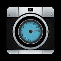 دانلود Fast Burst Camera 6.1.4 - نرم افزار عکاسی پشت سر هم اندروید