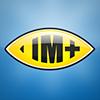 دانلود IM+ Pro v6.7.1 مسنجر همه کاره آی ام پلاس اندروید