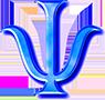 دانلود 2.3 Farsi Psychologist برنامه روانشناسی فارسی برای اندروید