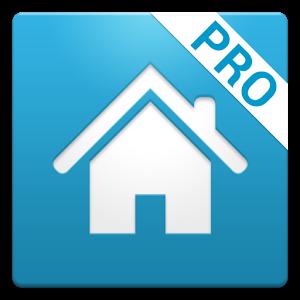 دانلود Apex Launcher Pro 3.1.0 – برنامه آپکس لانچر اندروید