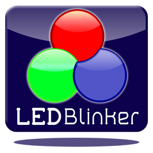 LEDBlinker Notifications اندروید APK