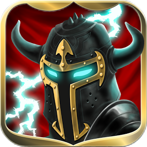 Knight Storm icon