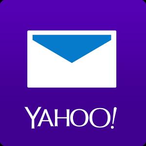 دانلود Yahoo! Mail 5.12.0 – برنامه رسمی یاهو میل برای اندروید