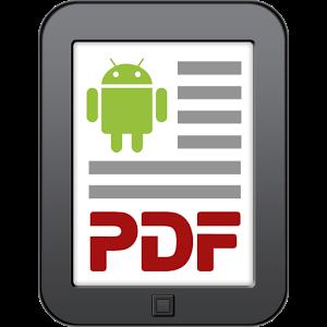 بهترین برنامه خواندن pdf