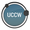 (Ultimate custom widget (UCCW